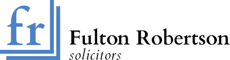 Fulton Robertson Solicitors - Amersham Family And Wills Lawyer